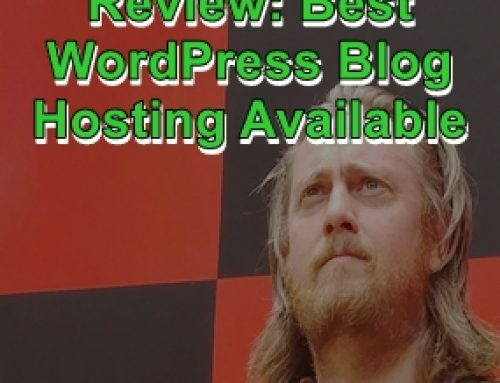 SiteGround Hosting Review: Best WordPress Blog Hosting Available
